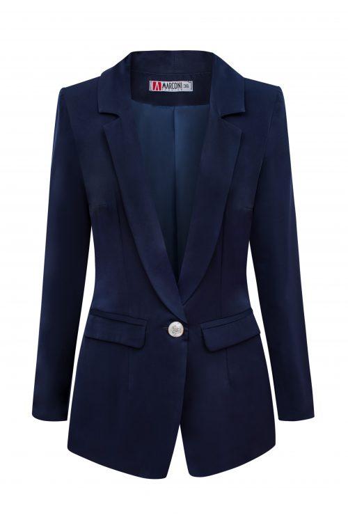 żakiet damski garnitur